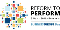 Reform to perform logo mobile