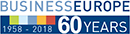 Business Europe logo