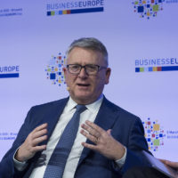BusinessEurope Day 2020